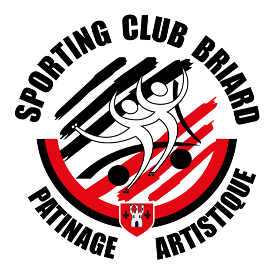 Image Patinage Artistique Sporting Club Briard Roller Sports